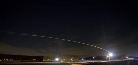 Laagvliegende vliegtuigen boven Twente? Korps Commando Troepen oefent in deze regio