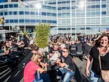 GelreDome wil meer armslag voor concerten en dancefeesten