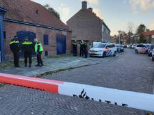 Geen verjaardag, maar stille tocht voor slachtoffer moordpartij Enschede