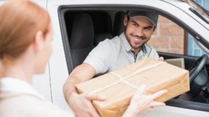 Diepvries te verhuizen? 'Uber voor vrachtwagens' regelt transport