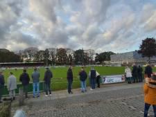 Zaterdag 'voetbaldag': hoe het voetballandschap in een paar jaar compleet veranderde