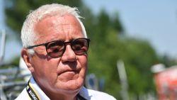"""Patrick Lefevere: """"Als het van mij afhing, stapte de ploeg er collectief uit"""""""