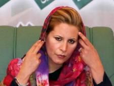 Une 2e plainte déposée à Paris au nom d'Aïcha Kadhafi