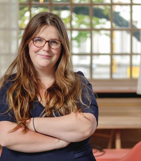 Studenten in Zwolle zetten kamerdeur open voor politici, 'want het is niet alleen maar feest'