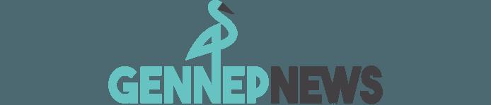 GennepNews