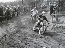 Nieuw filmpje over motorcrossmekka Lierop