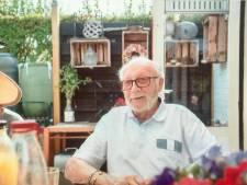 Rob had een geweldig talent om in de wirwar van reisgidsen, spoorboekjes en vliegschema's een reis samen te stellen