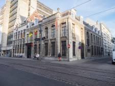 Agressie tegen stadspersoneel stijgt met 16 procent tegenover 2018: stad neemt extra veiligheidsmaatregelen