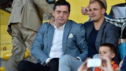 Wie is Dejan Veljkovic? Ook spilfiguur in het onderzoek rond fiscale fraude en bijna even machtig als Mogi Bayat