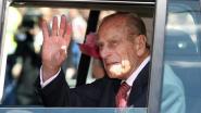 """Slachtoffer van ongeval met prins Philip wil dat hij veroordeeld wordt: """"Er moet iets gebeuren"""""""