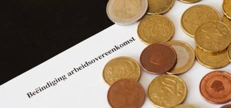 Pensioenakkoord kan leiden tot hausse aan ww-uitkeringen