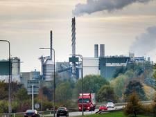 Enquête: 130 mensen vinden papierfabriek in Renkum stinken of lawaaierig