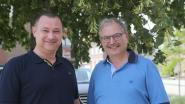 Verdeling van middelen uit het gemeentefonds is oneerlijk voor alle gemeenten in het Hageland