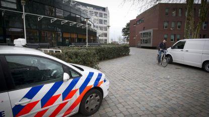 Agenten uit buurlanden mogen doen alsof ze thuis zijn