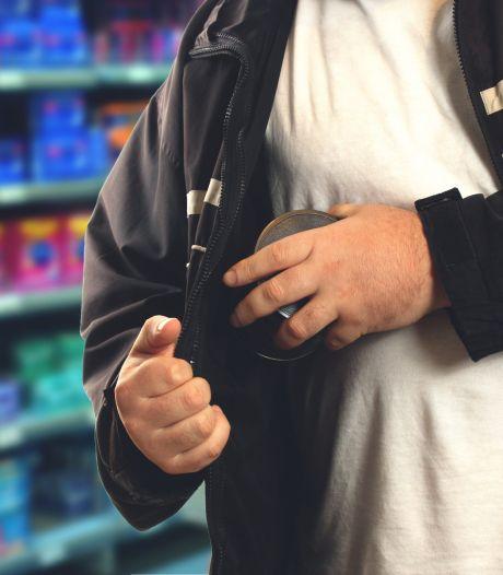 Mobiele bandieten opgepakt die opereerden vanuit vakantiehuis in Doesburg