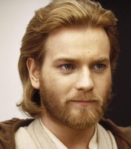 Star Wars-fan kan zijn hart ophalen met Disney+