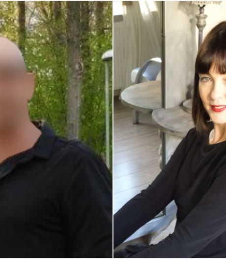 Verdachte moord Miranda Zitman doet afstand van haar erfenis