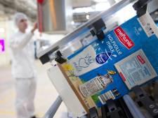 Nieuwe Food Academy in Nijkerk stoomt studenten klaar voor voedselindustrie in de regio