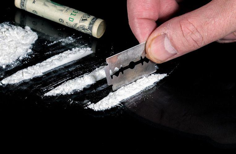 Nadat een druggebruiker overleed aan een overdosis, werden G.D.M. en M.G. gedagvaard.