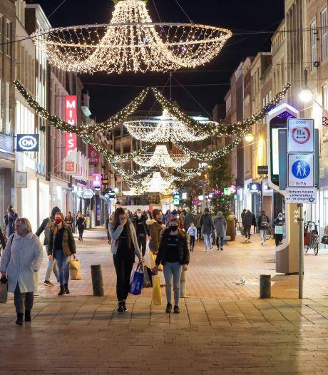 CBS: bevolkingsgroei in 2020 gehalveerd, ook Zuidoost-Brabant ziet gevolgen corona in cijfers terug