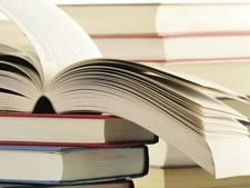 Uitgeverijen hebben geen last van zondagsschrijvers