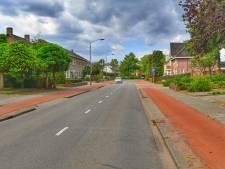 Schietpartij in Veldhoven: één gewonde (19), twee jonge verdachten (19 en 20) opgepakt