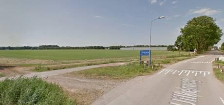 Procedure gestart voor aardbeienkas van ruim 28 hectare aan Uilkerweg in Zuilichem