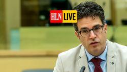 """LIVE. De """"bubbel"""" verdwijnt - Corona-epidemie eist meer dan 200.000 levens in Verenigde Staten"""