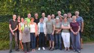 4.200 euro voor natuurgebieden in Maarkebeekvallei, Burreken en Paddenbroek