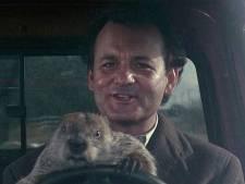 Bioscopen vieren lustrumeditie Groundhog Day