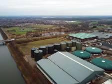 Helmondse wethouder roept hoogste rechter op om bij stankoverlast te kiezen voor bewoners Brouwhuis