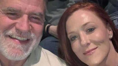 Topchirurg (58) doodt vrouw met wie hij kort daarvoor in Las Vegas trouwde