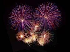 Geen vuurwerkshow meer aan einde Apeldoornse Koningsdag