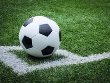 FC Gelre wint ruim van Nooit Gedacht