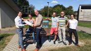 Gemeente Bierbeek ondertekent charter 'gezonde gemeente'