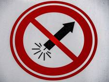 Lopik gelooft niet in vuurwerkvrije zones, burgemeester gaat voor een rustige jaarwisseling