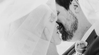 Een goed huwelijk kan je langer doen leven