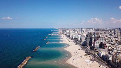 Waarom Tel Aviv het nieuwe Ibiza is