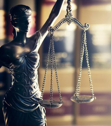 Lichte straffen geëist voor oude Goese drugszaak