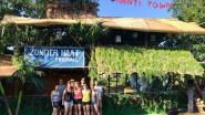 Shanti Town klaar voor alweer een tropische editie
