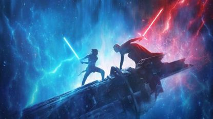 Meer details over 'Star Wars: Episode IX' (en ander Disney-, Marvel-, Pixarnieuws)