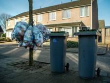 Wijchen gaat door met 'zomerinzameling' gft-afval