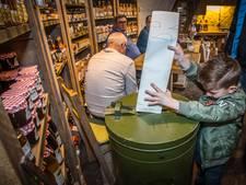 'Samenhang is in Brabant ver te zoeken'