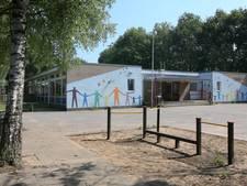 Twijfels over nieuwe basisschool in Hoenderloo
