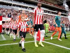 Puma is kanshebber voor kledingdeal bij PSV: 'Passen bij elkaar'