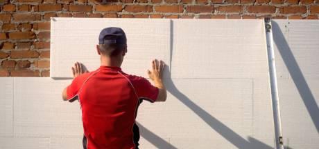 Unieke samenwerking zorgt voor verduurzaming 2.000 huurhuizen in Brabant