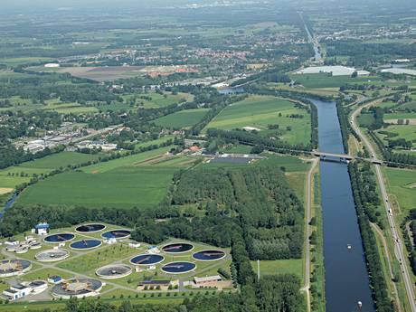 Herkomst omstreden stof in water is raadsel: 'Geen GenX-bedrijven in regio'