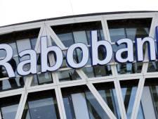 Ook Rabobank brengt negatieve rente in rekening: vermogende spaarder betaalt voor spaargeld
