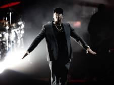 Jay Z geeft ton uit aan verjaardagsdrankjes