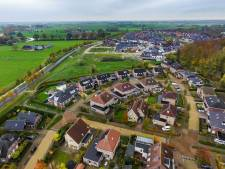 Buren park Woeste Wijhe dreigen uitzicht te verliezen: 'Dat zou wijds en vrij blijven'